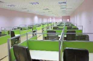 222.2 Call center Green